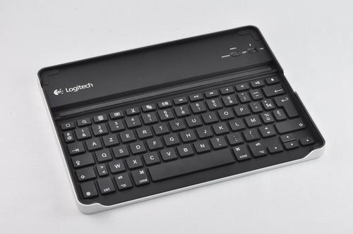 01F4000004526272-photo-logitech-keyboard-case-6.jpg