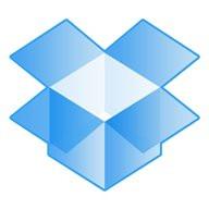 00FA000005922386-photo-d-ropbox-logo.jpg