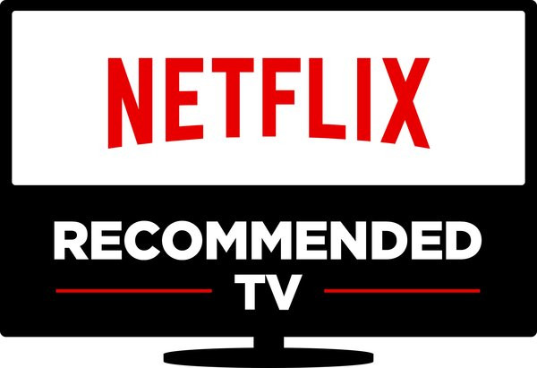 0258000008389118-photo-label-netflix-recommanded-tv.jpg