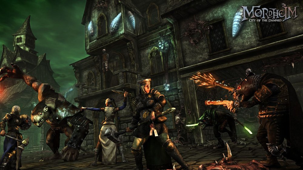 03e8000008085116-photo-mordheim-city-of-the-damned.jpg