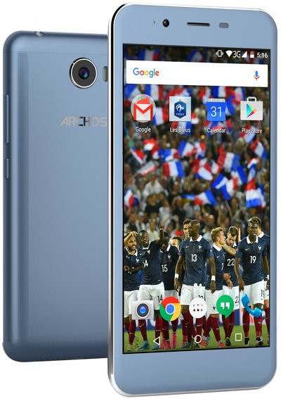 0190000008399768-photo-archos-50-cobalt-edition-limit-e-equipe-de-france.jpg