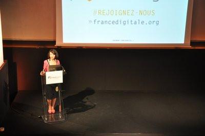 0190000005274810-photo-lancement-france-digitale-fleur-pellerin.jpg