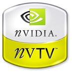 0000009600087109-photo-logo-nvtv.jpg
