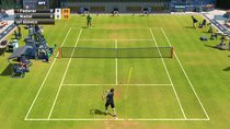 00D2000001998600-photo-virtua-tennis-2009.jpg