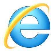 00B4000005035964-photo-ie-10-internet-explorer-ie10-logo-gb-sq-ie11.jpg