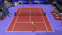 00D2000001998558-photo-virtua-tennis-2009.jpg