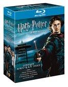 000000AA00651390-photo-dvd-harry-potter-1-2-3-4-blu-ray.jpg