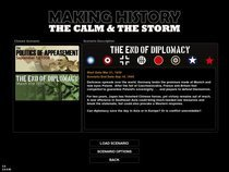 00d2000000400413-photo-making-history-the-calm-the-storm.jpg