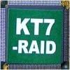 0064000000045717-photo-kt7-raid.jpg