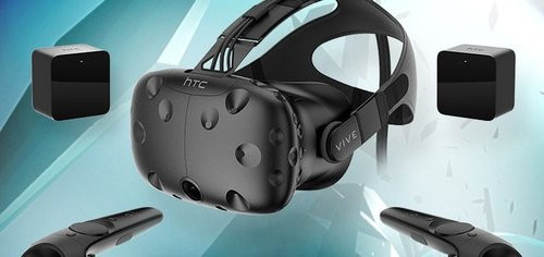 01F4000008417910-photo-htc-vive-casque-vr.jpg