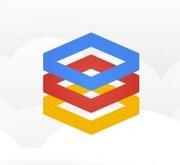 00B4000005273586-photo-logo-google-compute-engine.jpg