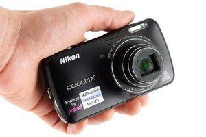 012c000005501551-photo-nikon-s800c-4-2.jpg