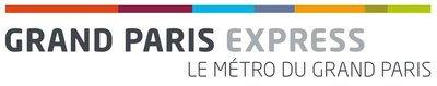0190000006889186-photo-logo-grand-paris-express.jpg