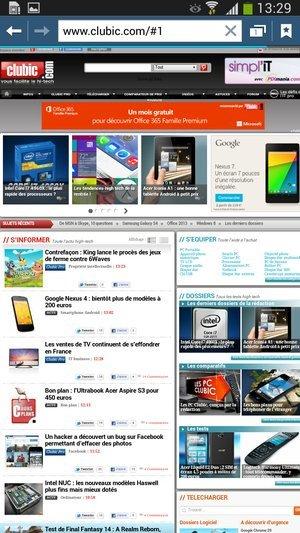 012c000006615156-photo-screenshot-2013-09-03-13-29-44.jpg
