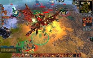 012C000001890826-photo-battleforge.jpg