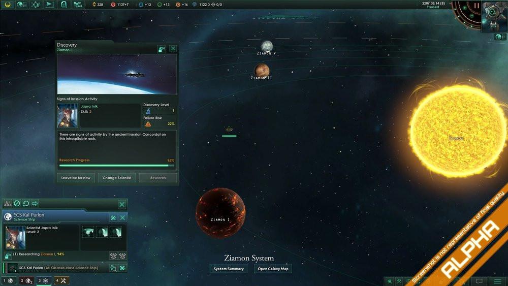 03E8000008135500-photo-stellaris.jpg