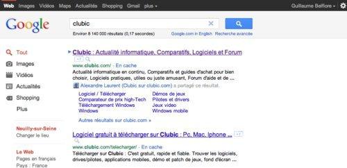01f4000004401986-photo-google-nouvelle-interface.jpg