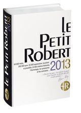 05254192-photo-le-robert-2013.jpg