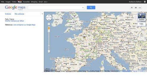 01f4000004401988-photo-google-nouvelle-interface.jpg