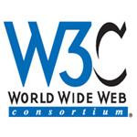 00C8000003941030-photo-w3c-logo-sq-gb.jpg