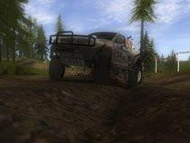 00D2000000400634-photo-xpand-rally-xtreme.jpg