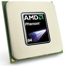 00DC000000670542-photo-processeur-amd-phenom.jpg