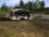 00d2000000400633-photo-xpand-rally-xtreme.jpg