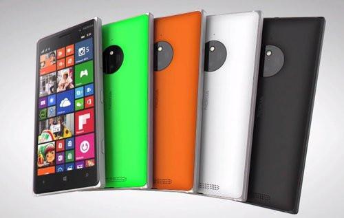 01F4000008018802-photo-lumia-930.jpg