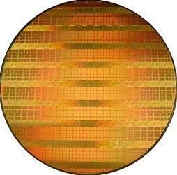 000000fa00220315-photo-intel-wafer-45-nanom-tres.jpg