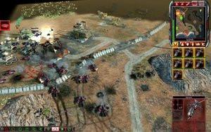 012C000001049912-photo-command-conquer-3-la-fureur-de-kane.jpg