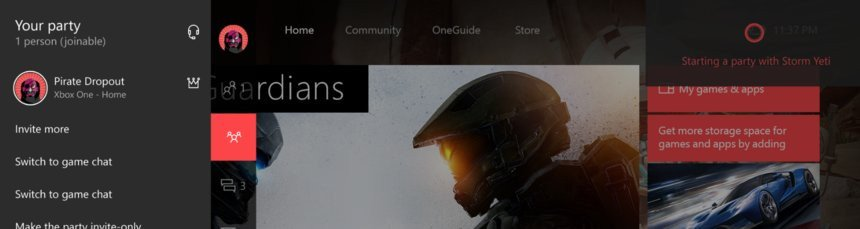035c000008464080-photo-cortana-xbox-one.jpg