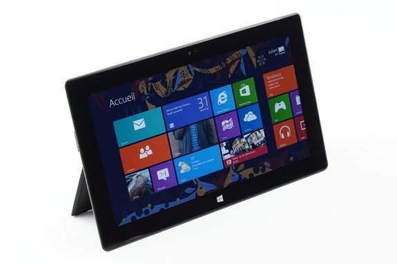 023f000005495675-photo-microsoft-surface-avec-windows-rt-3.jpg