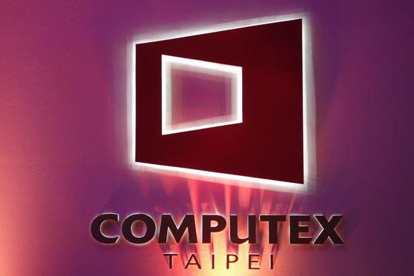 0258000008055492-photo-photo-logo-computex.jpg
