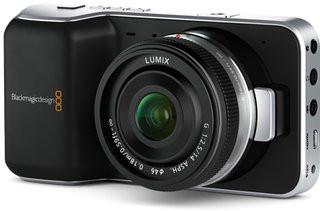 0140000005901398-photo-blackmagic-pocket-cinema-camera.jpg