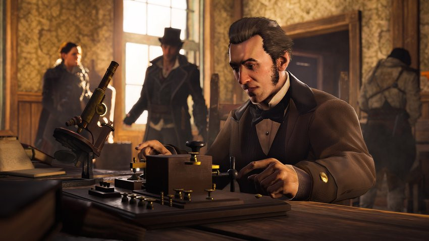 0352000008179746-photo-assassin-s-creed-syndicate-preview.jpg