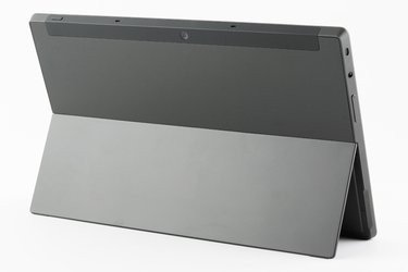 000000fa05495685-photo-microsoft-surface-avec-windows-rt-8.jpg