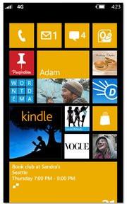 00B4000005252582-photo-ecran-d-accueil-windows-phone-8.jpg