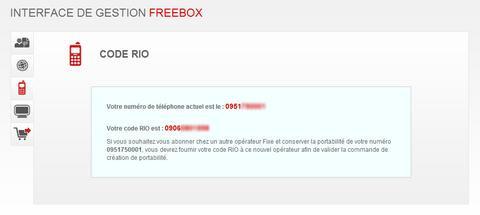 01E0000002200370-photo-code-rio-dans-l-interface-de-gestion-de-free.jpg