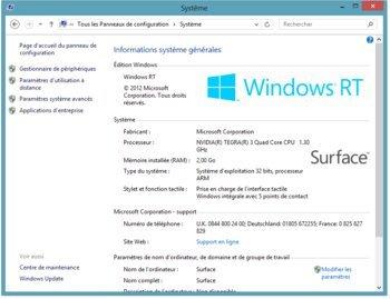 015e000005498987-photo-windows-rt-avec-surface-panneau-de-configuration.jpg