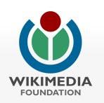 00C8000003882818-photo-wikimedia.jpg