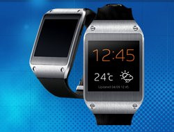 00FA000006708592-photo-logo-galaxy-gear.jpg