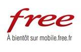 00A0000005056860-photo-free-mobile.jpg