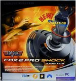0096000000049941-photo-fox-2-pro-shock.jpg