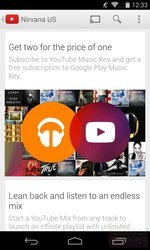 0096000007566327-photo-youtube-music-key.jpg