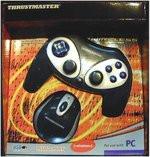 0096000000049953-photo-thrustmaster-cordless.jpg