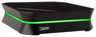 0140000005364500-photo-hauppauge-hd-pvr-2-gaming-edition.jpg