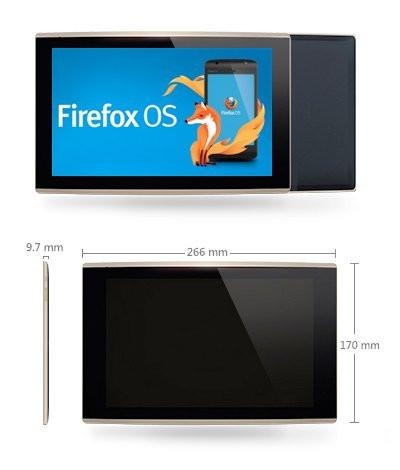 01F4000007083230-photo-firefox-os-tablette.jpg