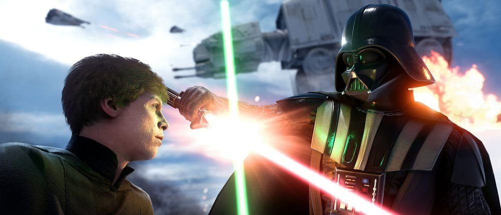03E8000008172070-photo-star-wars-battlefront.jpg