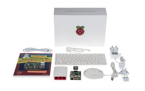 01f4000008544314-photo-raspberry-pi-starter-kit.jpg