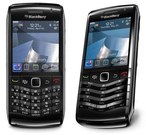 01E0000003143080-photo-rim-blackberry-pearl-3g.jpg